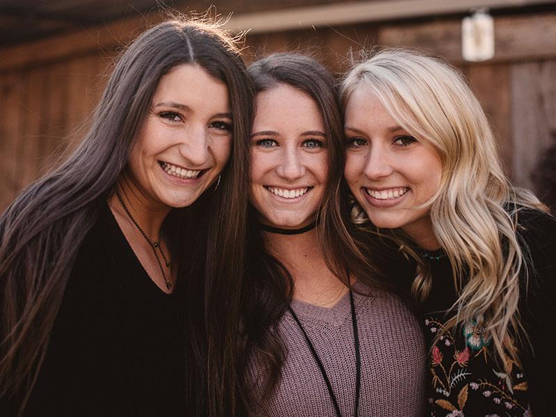 women-ministry